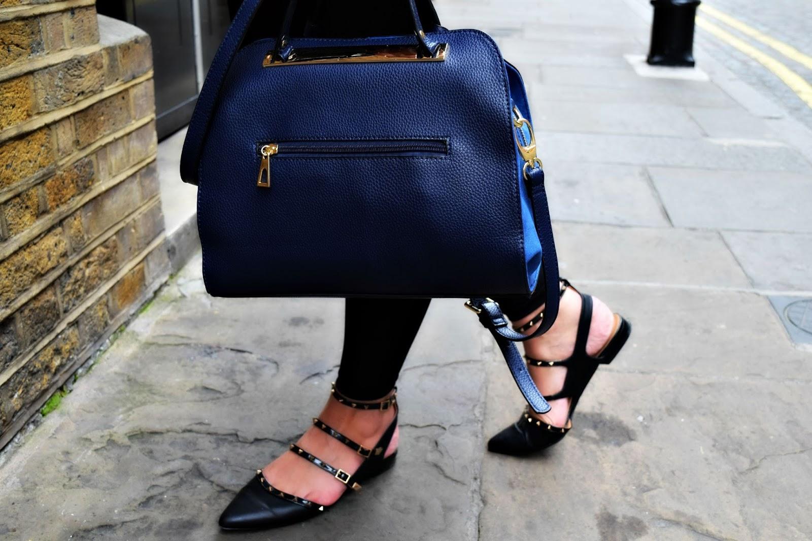 handbag2b2