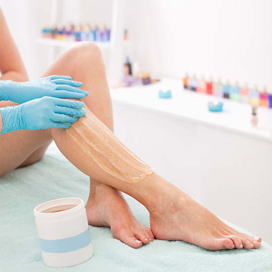 sugaring-hair-removal-video